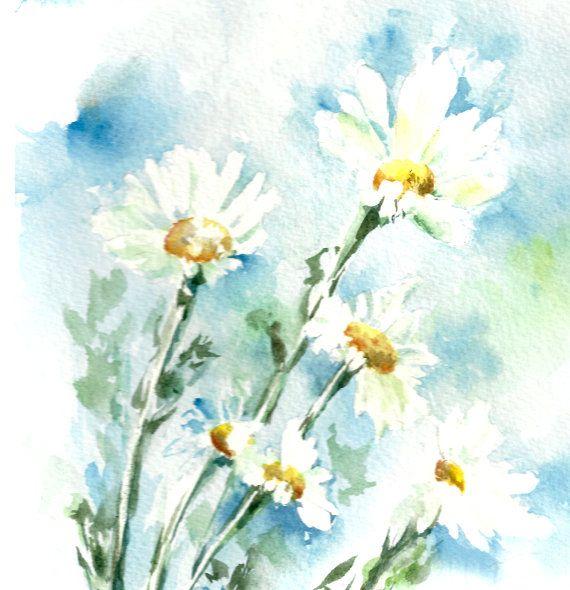 da6d59e06067bf2d5f72b6ae1fecd889-daisy-flowers-flower-art