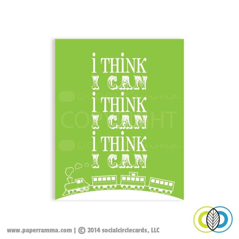 i_think_i_can_train_n-g60-1ps-01_f8c6f6b7-3fc8-49a8-9640-366d54c88ffb